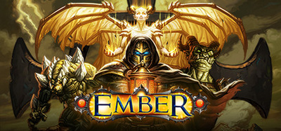Adventure - [RPG] Free Download Ember PC Game Ember-10