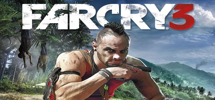 [Rip] Far Cry 3 Far-cr10