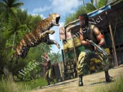 [Rip] Far Cry 3 Far_cr10