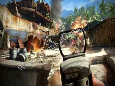 [Rip] Far Cry 3 Far_cr11
