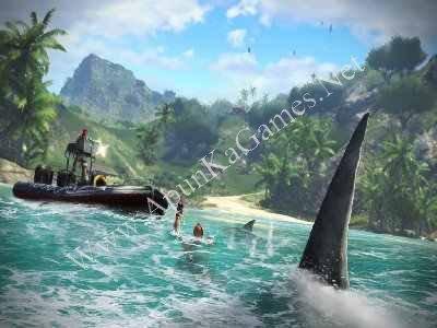 [Rip] Far Cry 3 Far_cr12