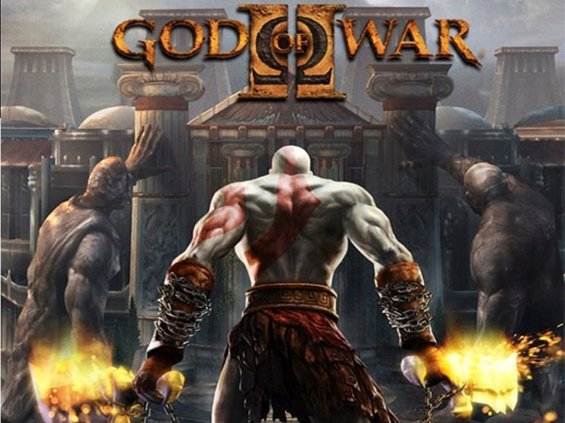 [Rip] God of War 1&2 God-of10
