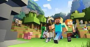 [Download] Minecraft Images12