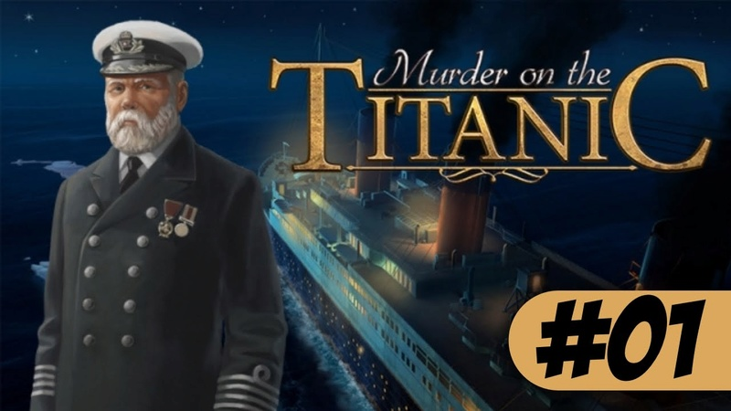 [DOWNLOAD] Inspector Magnusson: Murder on the Titanic Maxres10