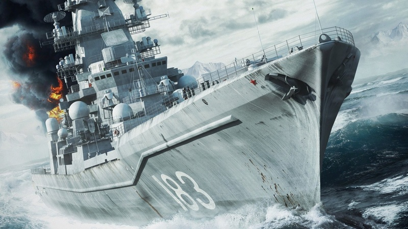 [DOWNLOAD] Naval Warfare Maxres11
