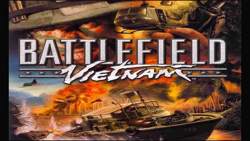 Shooter - [Download] Battlefield Vietnam Maxres15