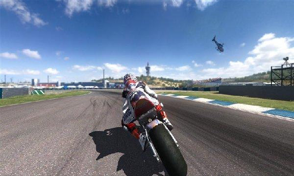 [DOWNLOAD] MotoGP 07 Motogp10