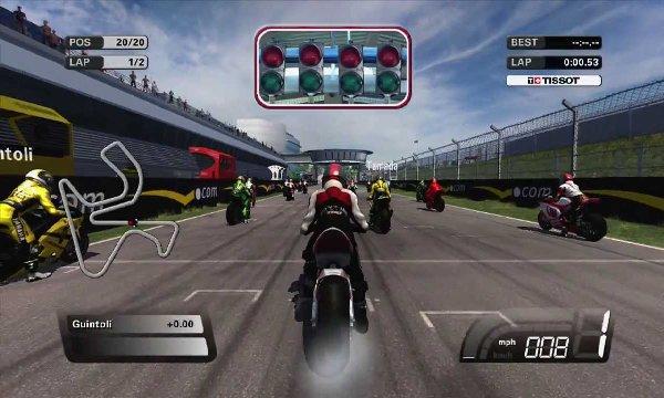 [DOWNLOAD] MotoGP 07 Motogp11