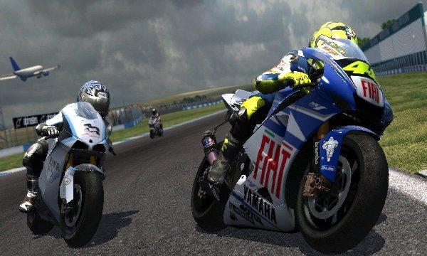 [DOWNLOAD] MotoGP 07 Motogp12
