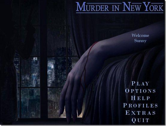 [Download] Murder in New York Muder-10