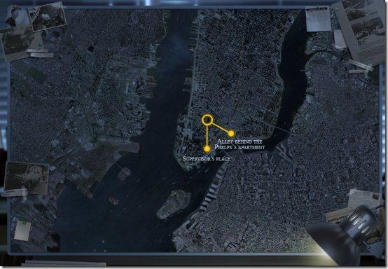 [Download] Murder in New York Murder10