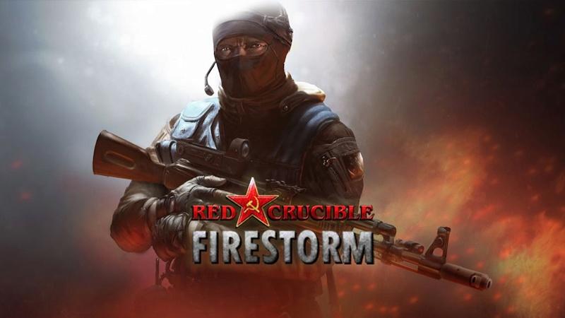 [DOWNLOAD] Red Crucible 3 FireStorm Rcf_ba10
