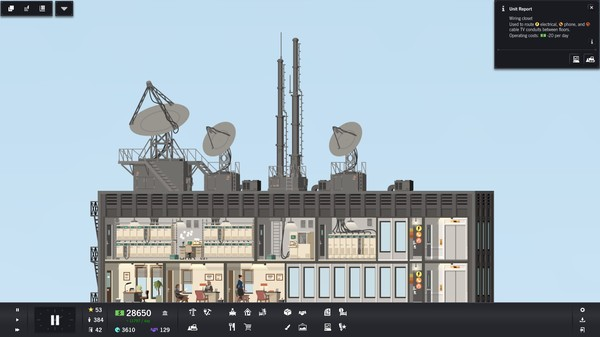 [SiMPLEX] Project Highrise London Life v1.5.12 Ss_89b10