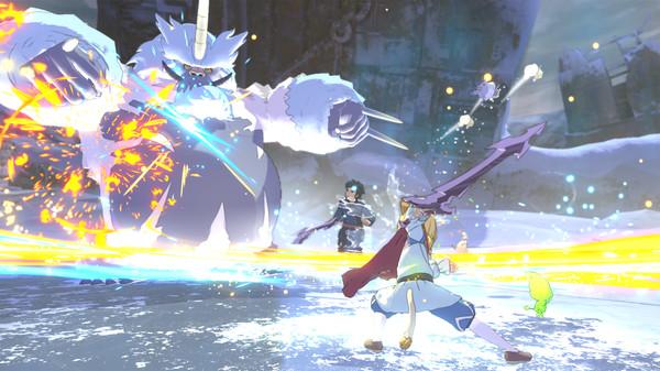 [CODEX] Ni no Kuni II: Revenant Kingdom Ss_d6410