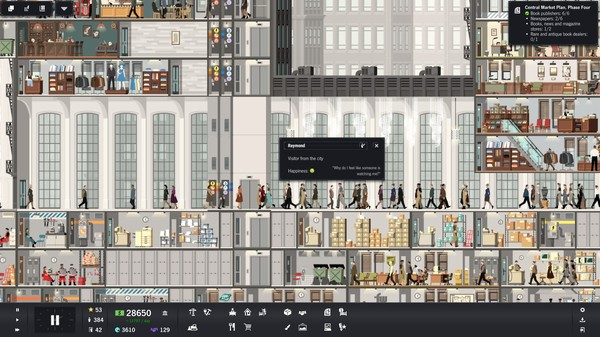[SiMPLEX] Project Highrise London Life v1.5.12 Ss_de710