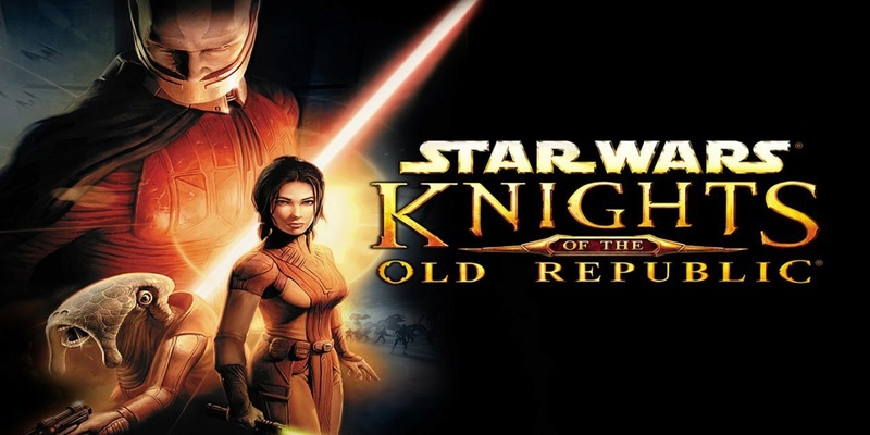 [RPG] Star Wars: Knights of the Old Republic Star-w10