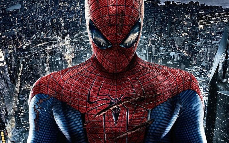 [Rip] Spiderman 1&2 Thumb-10