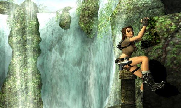 [DOWNLOAD] Tomb Raider: Legend Tomb-r10