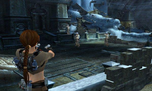 [DOWNLOAD] Tomb Raider: Legend Tomb-r12