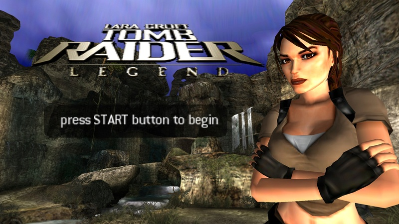 [DOWNLOAD] Tomb Raider: Legend Tomb_r10