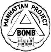 Manhattan Project Ogame