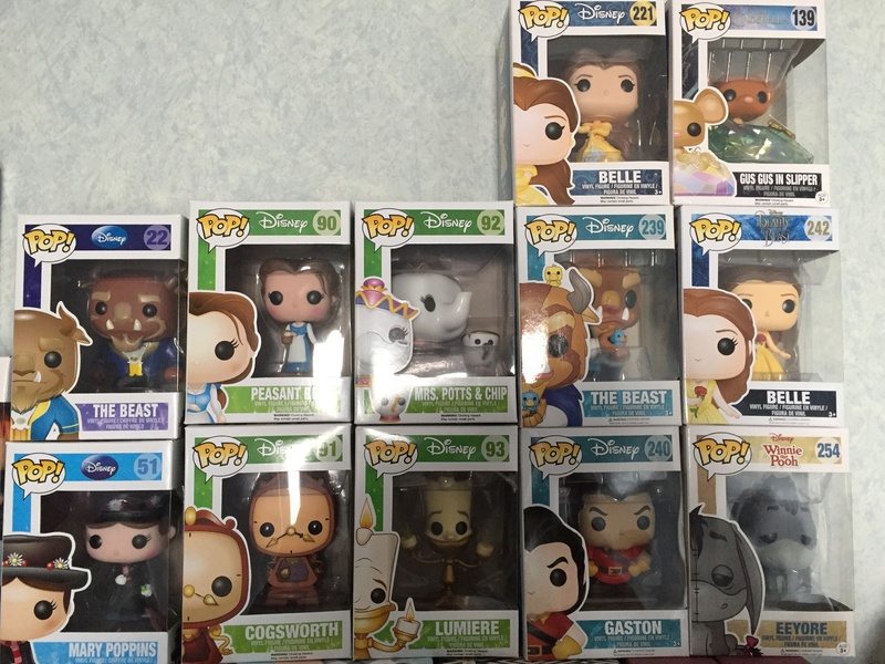 Collection Funko - Page 3 Img_5918