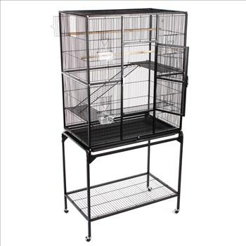 Conseils cage Bubu XL  48376610
