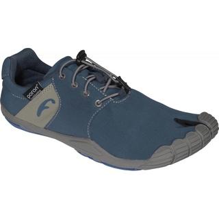 chaussures - Marche nordique avec chaussures minimalistes - retours d'expérience Freet20