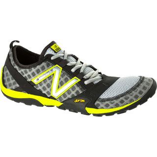 chaussures - Marche nordique avec chaussures minimalistes - retours d'expérience New_ba11