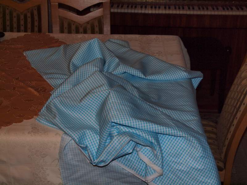 Pyjama P2235410