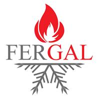 Inscripciones RBR 2018 Temporada 8  Fergal10