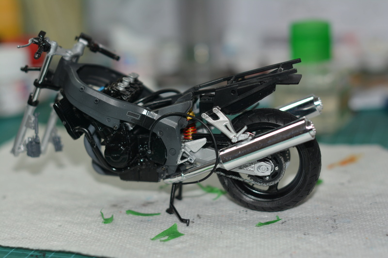 Honda CBR 1100XX Dsc_3211