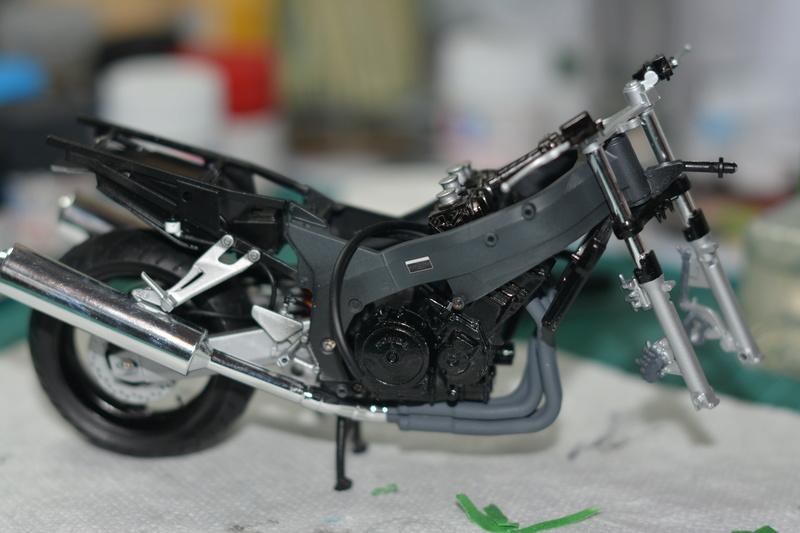 Honda CBR 1100XX Dsc_3212