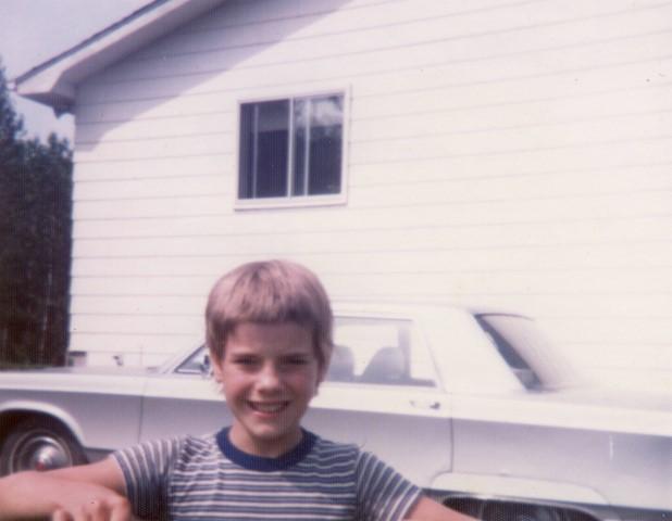 1977: le 06/09 à 20h30 - Une soucoupe volante - Saint-Majorique (Drummondville) /Québec, Canada - Page 2 Cour_e11