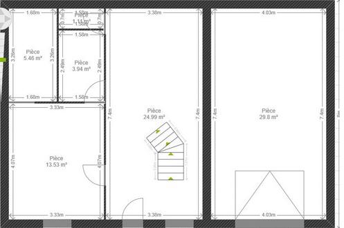 Plan habitations Plan_s10