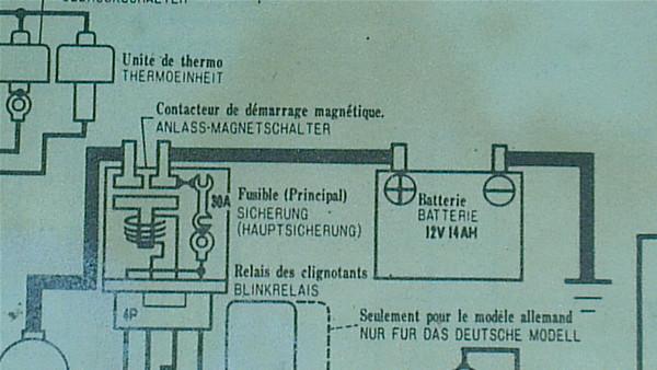 20A Hauptsicherung Imag1110