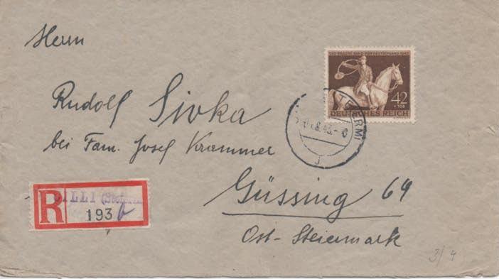 Österreich im III. Reich (Ostmark) Belege - Seite 12 Scan-216