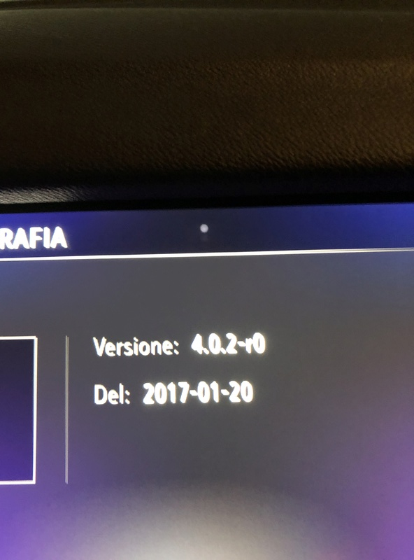 iPhone 8 e Bluetooth  3673fb10