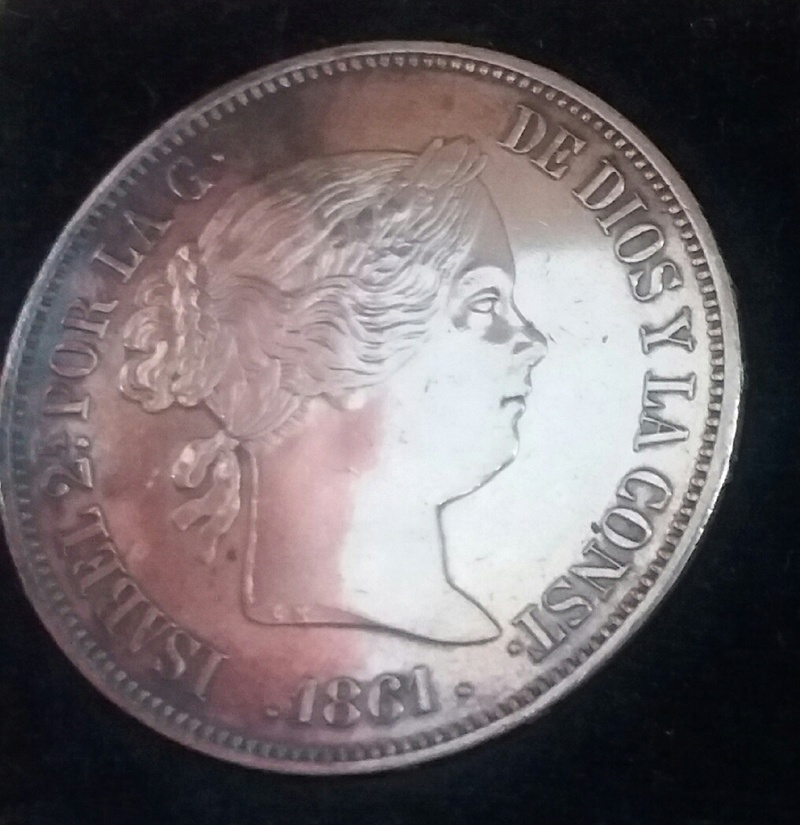 20 Reales 1861. Isabel II. Madrid 20_rea11