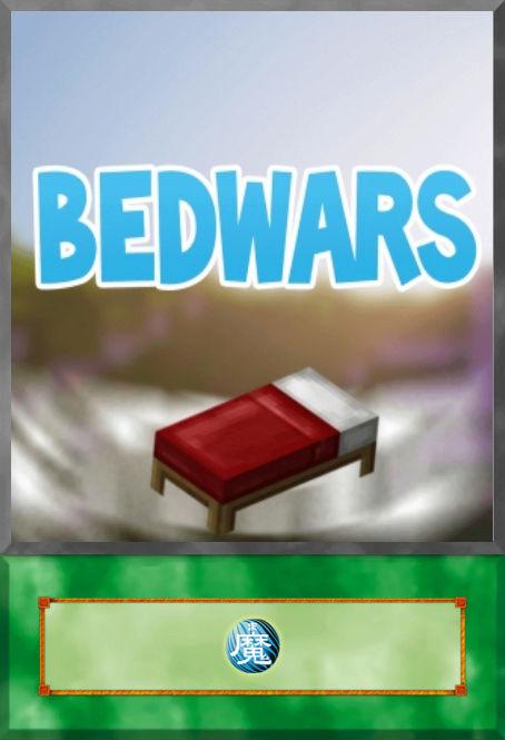 Abyss Watchers & RWBY Decks Bedwar11