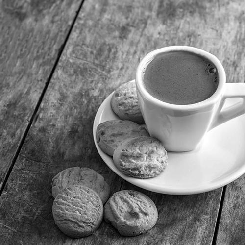[!ON!] Investigação em Andamento Cafe-b10