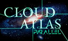 Cloud Atlas Parallel - Sistema Próprio