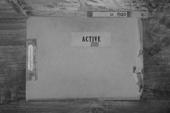 [!ON!] Investigação em Andamento Desk-c10