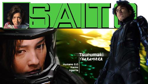 [!OFF!] Chatbox - Página 7 Saito-10