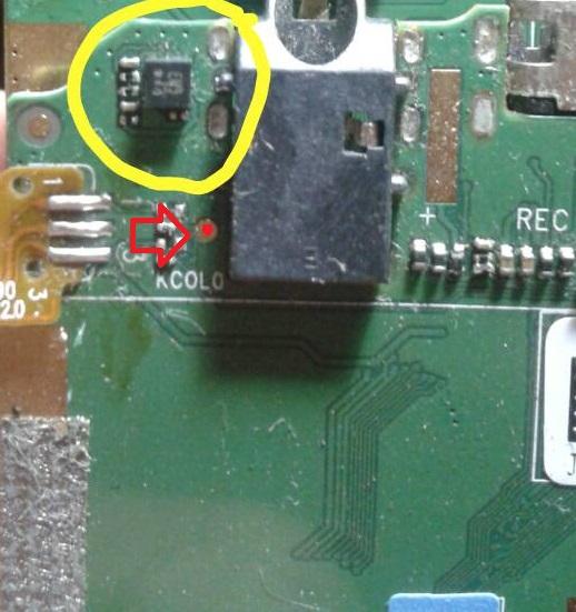 Revivir huawei y221-y220 cuando ha sido eliminado el preloader. Img-2010
