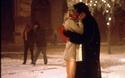Besos de Cine 08-bri11