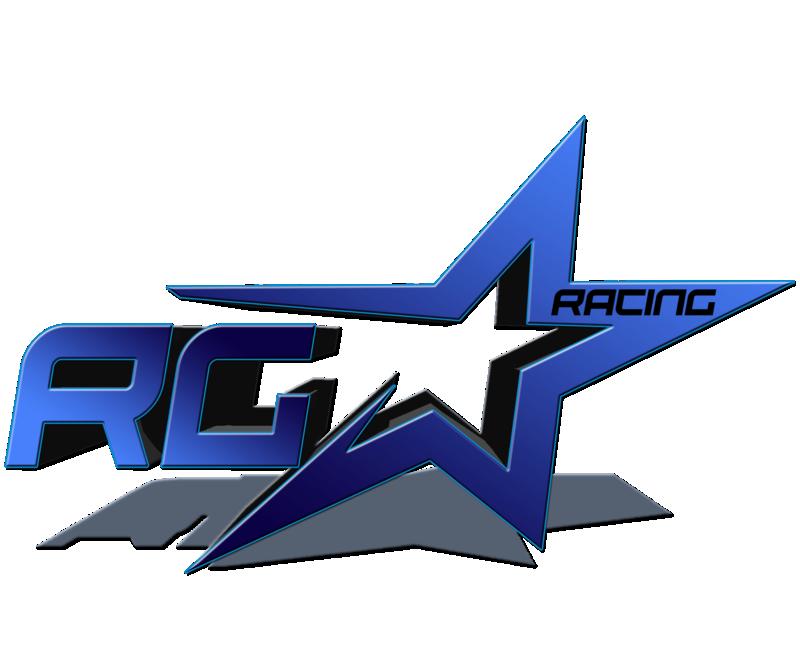 Inscripciones RBR 2018 Temporada 8  - Página 2 Rg_rac10