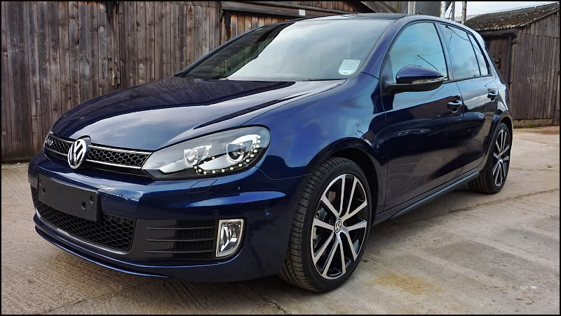Golf 6 gtd bleu shadow bvm6 anne2011 P1170010