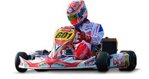 Forum karting Belge