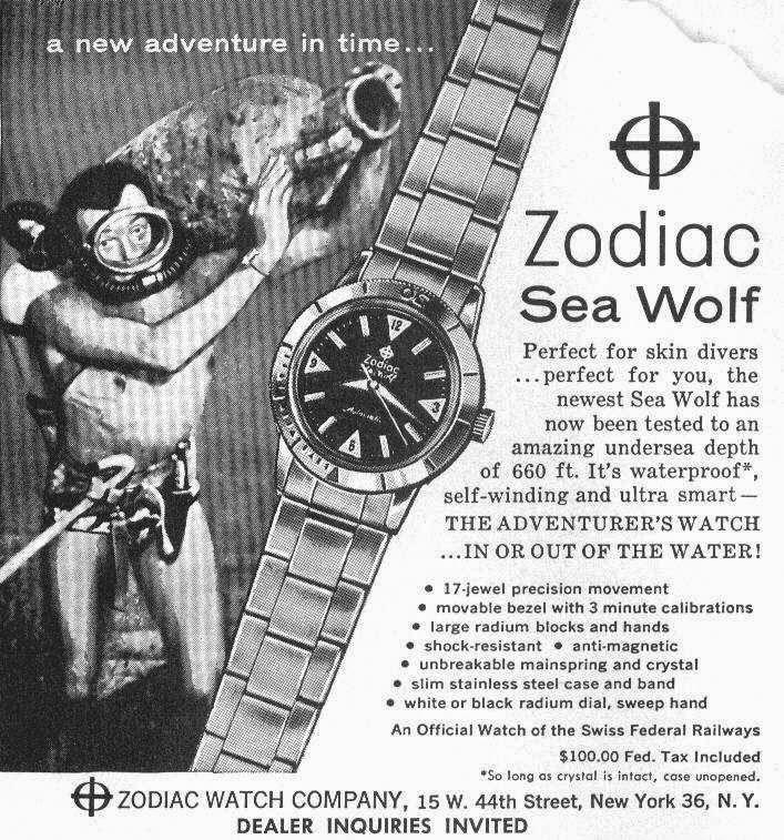 Zodiac Seawolf (1953-1965) Ad_zod10